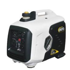 Генератор Rato R1250iS-3