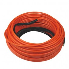 Нагревательный кабель Ratey RD1 69м 1230Вт