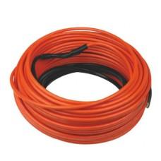 Нагревательный кабель Ratey RD2 22м 400Вт