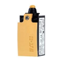 Кінцевий вимикач Eaton Moeller LS-11S