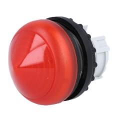 Сигнальна лампа Eaton Moeller M22-LH-R