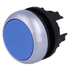 Головка кнопки Eaton Moeller M22-DL-B