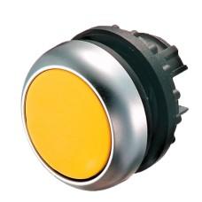 Головка кнопки Eaton Moeller M22-D-Y