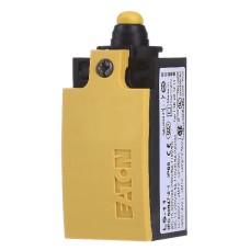 Кінцевий вимикач Eaton Moeller LS-11