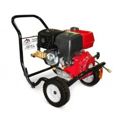 Мийка високого тиску Vulkan SCPW4200-II