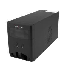 ДБЖ LogicPower LPMPSW 500VA 350Вт