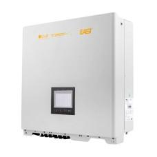 Мережевий інвертор LogicPower OMNIK 20kW