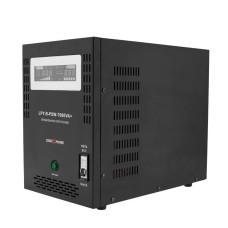 ДБЖ LogicPower LPY B PSW 7000VA 5000Вт