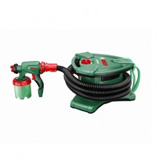 Побутовий фарбопульт Bosch PFS 5000 E