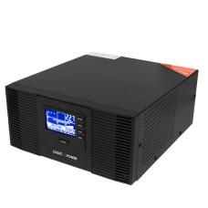 ДБЖ LogicPower LPM PSW 1500VA 1050Вт