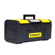 Ящик Stanley Basic Toolbox