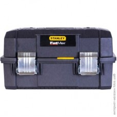 Ящик Stanley FatMax Cantilever 18