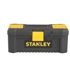 Ящик Stanley Essential 12,5