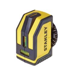 Рівень Лазерний Stanley STHT1-77148