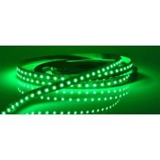 LED-Стрічка LSL-604 3528 IP20 GEEN