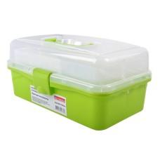 Ящик для інструментів Enext
