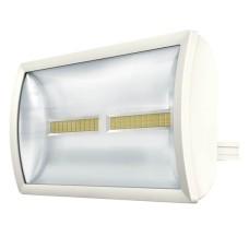 Прожектор Theben LED theLeda E20L WH
