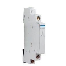 Пристрій для централізованого управління Hager EPN050