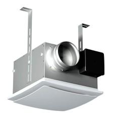 Центробежный потолочный вентилятор ВП 100 К Vents