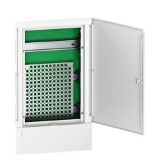 Щит MIP312FU Mini Pragma Schneider Electric