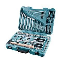 Професійний набір інструментів Hyundai K101