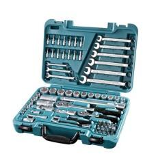 Набір інструментів Hyundai K70 (професійний)