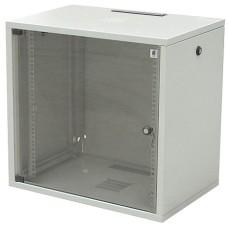Телекоммуникационный шкаф Zpas SU WZ-3615-01-S5-011 19 15U