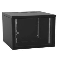 Телекомунікаційна шафа Zpas Z-BOX WZ-7240-20-A3-161-BNP 19'' 12U