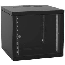 Телекомунікаційна шафа Zpas Z-BOX WZ-7240-20-A5-161-BNP 19 18U