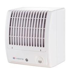 Центробежный трехскоростной вентилятор Vents ЦФ3 100 П3
