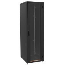Серверный шкаф Zpas SZB IT 19'' 42U 800x800 WZ-IT-428080-69AA-2-161-FP