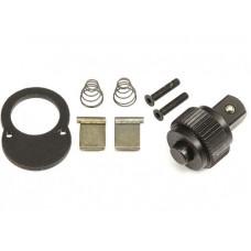 РемКомплект для динамометричних ключів ANAM1610/1620/1630/1640 TOPTUL ALAH1610