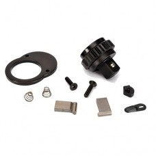 Ремкомплект для динамометричних ключів ANAS0803/DT-030N TOPTUL ALAL0803