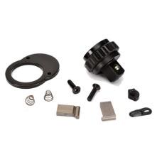 РемКомплект для динамометричного ключа ANAS1635 TOPTUL ALAL1635