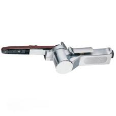 Стрічковий пневматичний напилок (10мм*330мм;16000 об/хв) AIRKRAFT AT-480