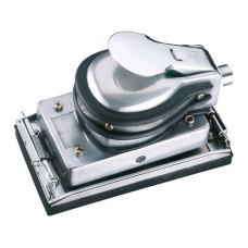 Віброшліфмашина пневматична (8000 об/хв) AIRKRAFT AT-7018