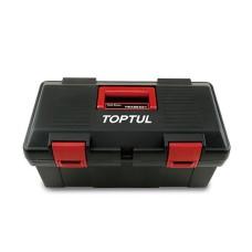 Набір інструментів в ящике 31 од. TOPTUL GCAZ0025