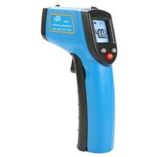 Пірометр інфрачервоний -50-400°C BENETECH GM321
