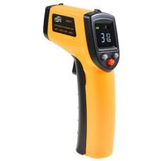 Пірометр -50-530°C BENETECH GM533
