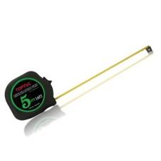 Рулетка вимірювальна 5м TOPTUL IAAA0005