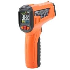 Безконтактний термометр (пірометр) -50-550°C PROTESTER PM6519B