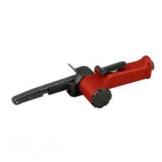 Пневмонапильник (10-12мм*330мм;16000 об/хв) AEROPRO RP7322