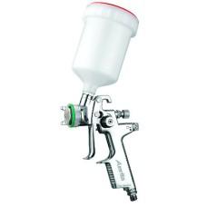 Фарборозпилювач пневматичний HVLP верх. п/б 600мл, 1,4мм AUARITA ST-2000-1.4