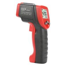 Пірометр інфрачервоний -50-420°C WINTACT WT300