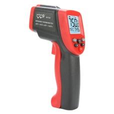 Пірометр безконтактний цифровий -50-750°C WINTACT WT700