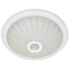Світильник з датчиком руху 360град. потол. 400-000-112 Horoz Electric