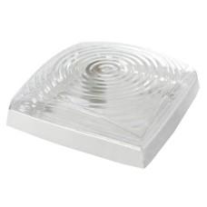 Світильник KARE класик 1*26 білий 400-000-102 Horoz
