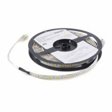 Стрічка світлодіодна smd5050/60/IP65 теплий білий (12В) Feron LS607