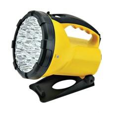 HL339L Світлодіодний ліхтар