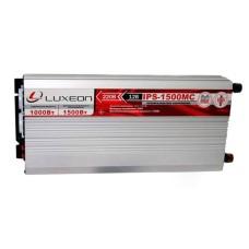 Інвертор IPS-1500MС Luxeon